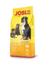 Josera JosiDog Economy 15kg, 22/8