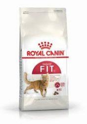 Royal Canin FHN Fit 32 cicaeledel  10kg