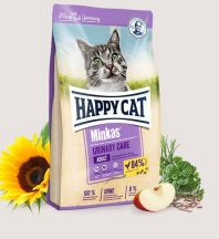 Happy Cat Minkas Urinary 10kg
