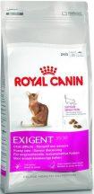 Royal Canin Exigent macskaeledel  35/30 ,  10kg