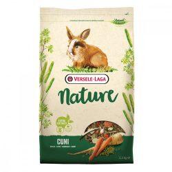 Versele-laga Cuni Nature 2,3kg