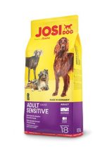 Josera JosiDog Sensitive 18kg, 25/13