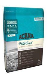 ACANA WILD COAST 11,4 kg