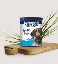 Happy Dog ARTHRO-FIT FORTE izületvédő por 700gr.
