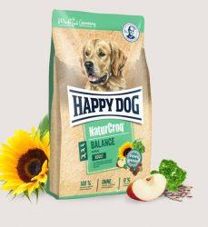 Happy Dog NaturCroq - Adult Balance 15kg