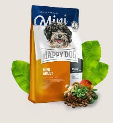 Happy Dog Supreme - Adult Mini 4kg