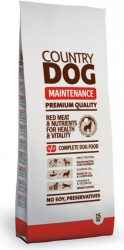 Profine - Country Dog Maintenance 15kg