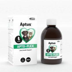 Aptus® APTO-FLEX szirup kutyáknak és macskáknak 500 ml (aptoflex)