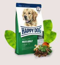 Happy Dog Supreme Fit & Well - Maxi Adult 14kg