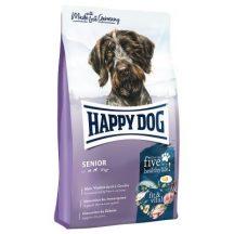 Happy Dog Supreme Fit & Vital - Senior 12kg