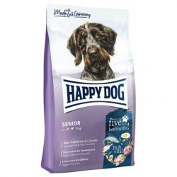 Happy Dog Supreme Fit & Vital - Senior 12kg