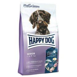 Ingyenes íszállítás: Happy Dog Supreme Fit & Vital - Senior 12kg